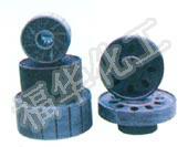 泰安二效含盐废水除盐蒸发浓缩系统